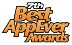 7th Annual BestEverAwards 2014