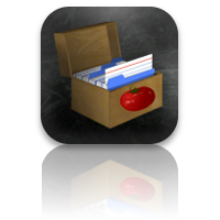 Serving Sizer Pro Recipe Cards icon