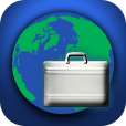 current Trip Boss travel manager icon